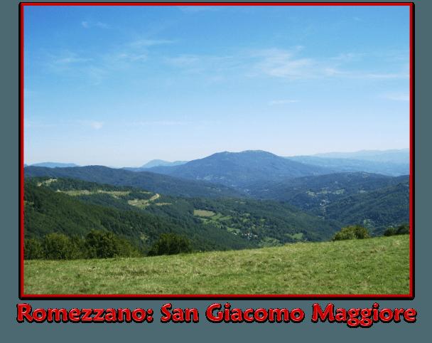 Romezzano