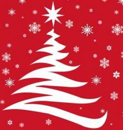 Il Natale ritrovato 2020