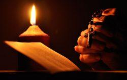 Esercizi Spirituali per Giovani