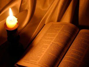 Esercizi Spirituali per Adulti